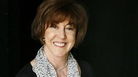 Writer/Director Nora Ephron Has Died - Celebrity Diagnosis