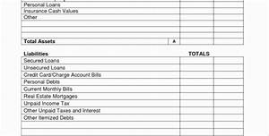 Creating Timeline In Excel Spreadsheet Template Page 284 Project Timeline Spreadsheet