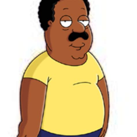 Scow Brow cleveland brown notcleveland b