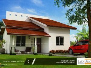 top  house designs  sri lanka   home plans