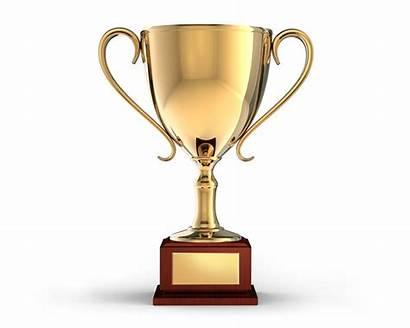 Awards Nettitude Award Winner Practice Honored Cyber