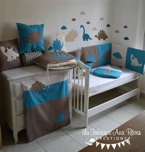 emejing deco turquoise chambre bebe images design trends 2017 shopmakers us