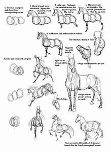 40 Easy Step By Step Art Drawings To Practice
