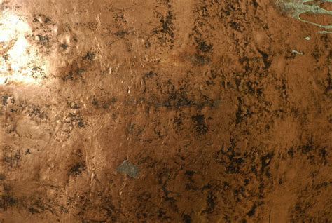 BronzeCopper0029   Free Background Texture   copper orange