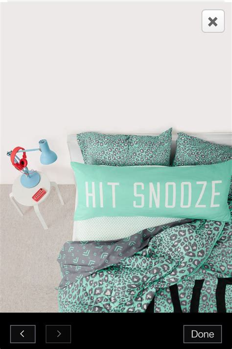 Secret Bedding by S Secret Bedding Bedroom Ideas