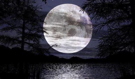 Clair De Lune, Claude Debussy  Paloma Valeva