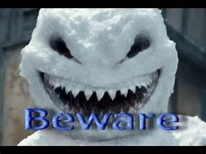 Evil Snowman Movie | www.pixshark.com - Images Galleries ...