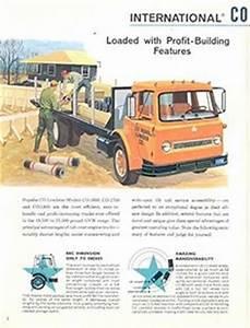 International Loadstar Wiring Diagram : details about farm equipment brochure tanco bale ~ A.2002-acura-tl-radio.info Haus und Dekorationen