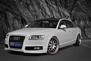 Audi A6 Tuning Audi A6 Tuning C6 2 Tuning Best Automobile Blog