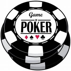Stickers Jetons de Poker ?· ¸¸ FRANCE STICKERS