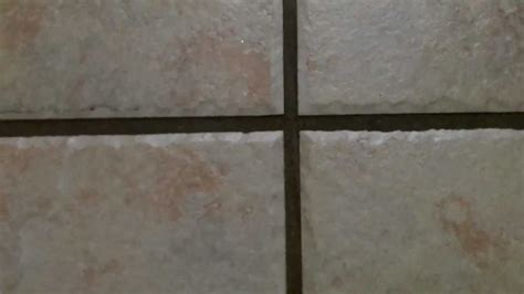 Cleaning Tip: How to Clean Tile Grout   Easy, best way
