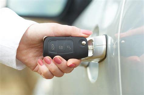 cer door lock replacing a car door lock cylinder 24hr lockouts