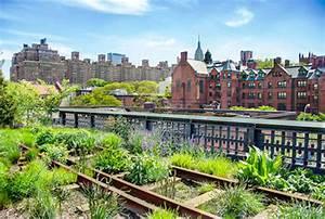 Gemüse Auf Dem Balkon : jubelis g rtnern auf dem balkon ~ Lizthompson.info Haus und Dekorationen