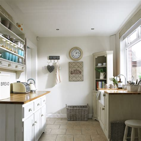 Galley Kitchen Ideas That Work For Rooms Of All Sizes