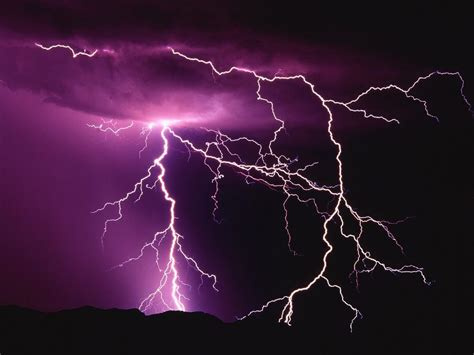 lightning protection for antennas kb9vbr j pole antennas