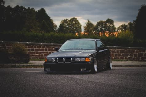 Download hd bmw e36 wallpapers best collection. BMW E36 M3 Wallpaper (64+ images)