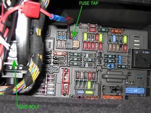 2006 Bmw 330i Fuse Box  U2022 Wiring Diagram For Free