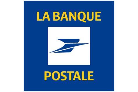 si e de la banque postale la banque postale la souterraine