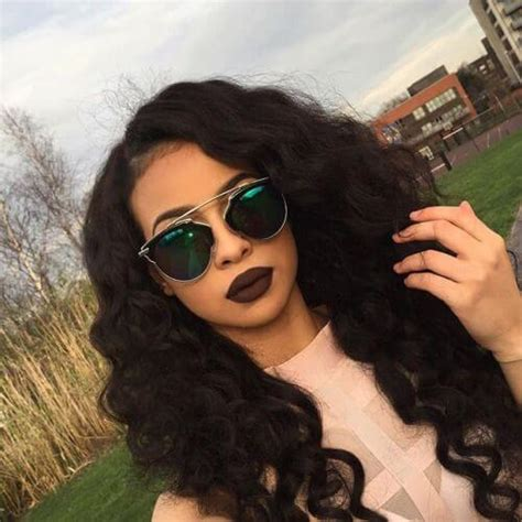 Black Hairstyles Sew In by 50 Ways To Wear Sew In Hairstyles That Will Inspire You