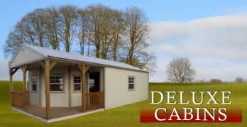 wrap around porch houses for sale derksen buildings derksen portable buildings uvalde