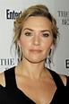"Kate Winslet - ""The Mountain Between Us"" Special Screening ..."