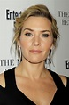 """Kate Winslet - """"The Mountain Between Us"""" Special Screening ..."""