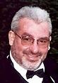 Tom DeFalco | Headhunter's Horror House Wiki | FANDOM ...