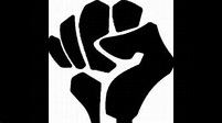 Paul Jackson Sr Funk On A Stick - YouTube