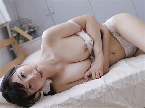 Jukujo Milf Kimaka Ichijo Makes Jav Porn Debut At Age 48