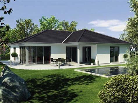 Fertighaus Inkl Grundstück Kaufen by Luxus Im Winkel Bungalow F 252 R Jung Und Alt Inkl