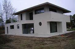Images for maison contemporaine toit zinc www.7price0coupondiscount.gq