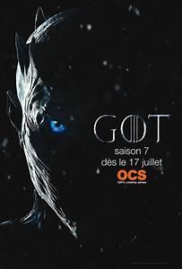 Game of Thrones Saison 8 Épisode 1 - Film streaming Hd Vf ...