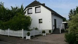 Haus Kaufen In Peine : immobilien kaufberatung in peine immobilien kaufen in peine und in ~ Yasmunasinghe.com Haus und Dekorationen