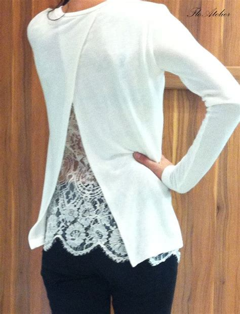 womens white blouse sleeve white cotton lace blouse sleeve lace shirt