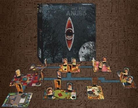 huis anubis illuminati 45 best house of anubis images on pinterest anubis