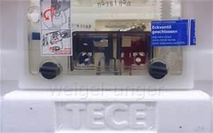Was Bedeutet Wc : tece sp lkasten vorwandelement wand wc glas dr ckerplatte fliesenb ndig tp2 ebay ~ Frokenaadalensverden.com Haus und Dekorationen