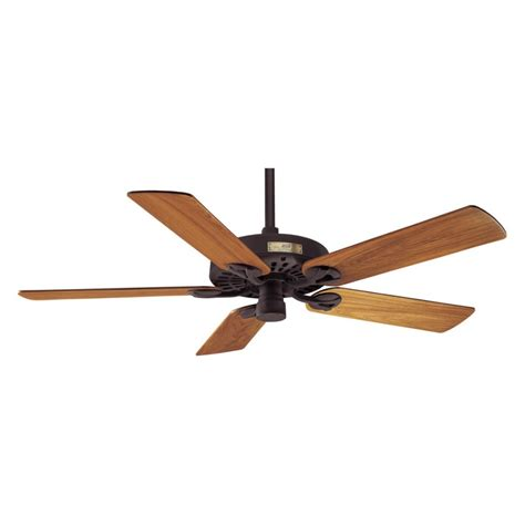 outside patio ceiling fans 5 best outdoor ceiling fans tool box