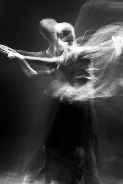 wings  alesja popova ballet wings  ballerina