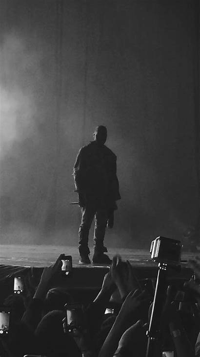 West Kanye Iphone Power Wallpapers 1080p Phone