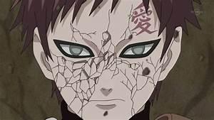 Gaara - Naruto Wallpaper (21578694) - Fanpop
