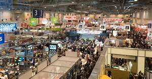 Essen 2017: Best board games from the biggest board game ...