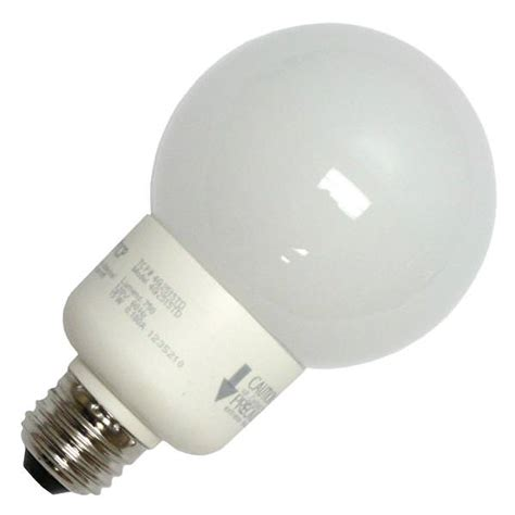 tcp 18341 4g2515td dimmable compact fluorescent light