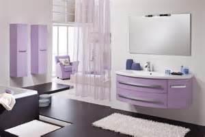 bagno rosa moderno: tendenze arredamento bagno foto design mag. il ... - Emmeuno Arredo Bagno