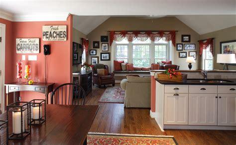 kitchen kitchen additions  home design apps