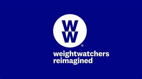 follow wellness trend weight watchers rebrand falls