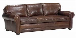 oversized large deep seated leather furniture club furniture With letter furniture