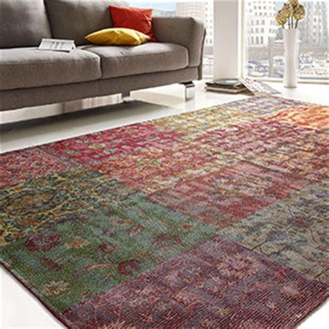 teppiche leipzig teppiche für ein gemütliches zuhause