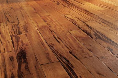 great vintage br  zinfandel tigerwood engineered wood