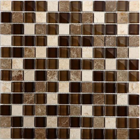 emperador mosaic tile reviews shopping reviews on