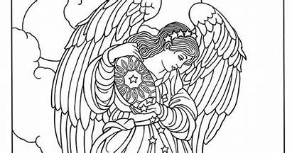 Completed Adult Colouring Sheets Coloring Pages Owl
